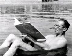 Le corbusier piscina arquitecto