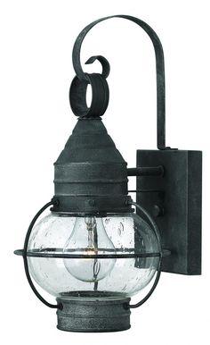 OUTDOOR CAPE COD : MZJU   Coastal Lighting & Supply