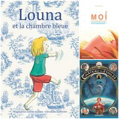 Alex Alice, Rue De Sevres, Marianne, Album, Julien, Coups, Blog, Fictional Characters, When I Grow Up