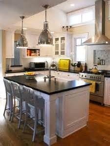   Kitchens   Fiorella Design :