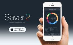 Saver2 #appstowatch #mobile #apps #trends