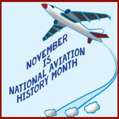 November is National Aviation History Month. It celebrates the achievements and contributions of men and women who were aviation pioneers. In our Science STEM lesson plan, elementary school students experience what forces allow an object to be airborne and also enjoy additional aviation STEM activities. They will study and write a poem in the style of a World War II pilot John Gillespie Magee.