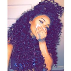 100% virgin human hair wigs/hair extensions/lace closure/clip in hair/skin weft and synthetic hair wigs,brazilian ,indian ,malaysian ,peruvian and chinese hair. Skype:Divas Grace Whats App:+8615092180850 Email:melissali0805@yahoo.com