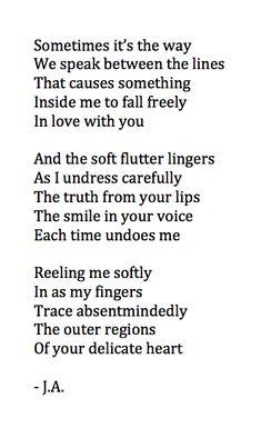 love, poetry, love poetry, poem, love poem, quote, love quote ...