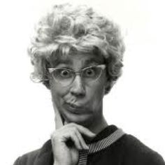 Dana Carvey as The Church Lady.  One of the all time great characters on SNL.  Dana Carvey is also highly underrated as a comedian.