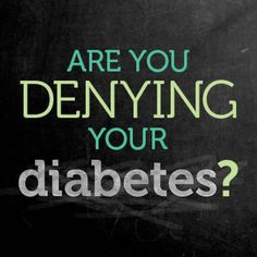 Diabetes is a disease where a person's body is unable to properly store and use glucose. Glucose is a form of sugar and if someone has diabetes their glucose levels will often rise too high. There are basically two different types of diabetes including. Diabetes Remedies, Cure Diabetes, Gestational Diabetes, Diabetes Diet, Diabetes Facts, Diabetes Care, Diabetes Awareness, Useful Life Hacks, Exercises