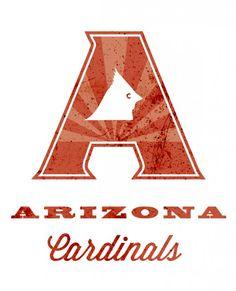 Nike NFL Mens Jerseys - AZ Cardinals on Pinterest | Arizona Cardinals, Patrick Peterson ...