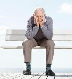 The Smith Law Firm, P.C.   MEDICAID PLANNING   Crisis planning: It is NEVER TOO LATE to plan!