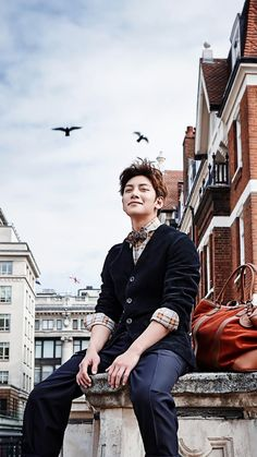 Ji Chang Wook Abs, Ji Chang Wook Healer, Ji Chan Wook, Korean Star, Korean Men, Asian Men, Hot Korean Guys, Drama Korea, Korean Drama