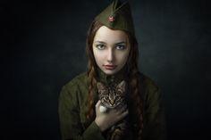 Photo Untitled by Boris   Popchinskiy on 500px