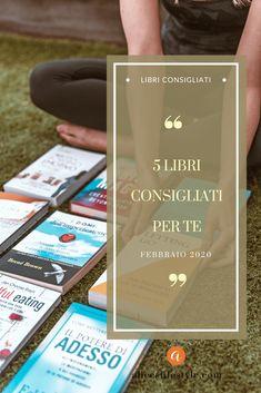 Tony Robbins, Books, Alice, Cognitive Therapy, March, Libros, Book, Book Illustrations, Libri