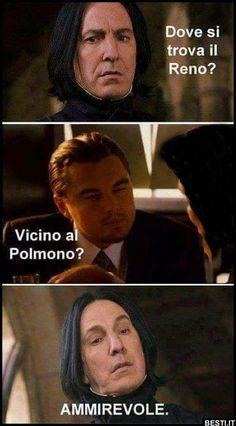 #l'italianoquellogiusto