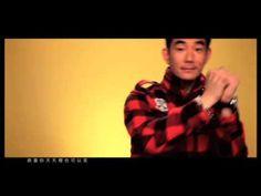小齊 x  農夫 = 紅包拿來 (全新賀年歌: 紅包拿來)Lunar New Year song in Mandarin Chinese