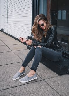 297212e316 1003 Best my style images in 2019 | Outfits, Fashion advice, Fashion ...