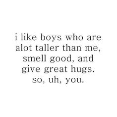 boys who   Tumblr ❤ liked on Polyvore featuring quotes, words, text, fillers, backgrounds, phrase and saying
