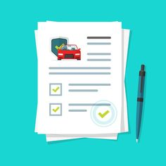 Moving Insurance Tips & Helpful Information Finding a new place to settle in and. Moving Insurance Tips & Helpful Information Finding a new place to settle in and start a new chapte Commercial Movers, Commercial Insurance, Moving Insurance, Car Insurance, Shadow Illustration, Red Sports Car, Cartoon Paper, Car Led Lights, Car Vector