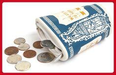 Lucky Beggar Wallet - Wallets (*Amazon Partner-Link)
