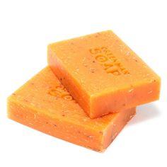 Greenman Seife 100g - Golden Argan How To Dry Rosemary, Mens Soap, Glycerin, Baking Set, Argan Oil, Perfume Oils, Tea Tree Oil, Coconut Oil, Mint