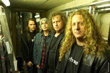 "Metal-FM.com - VOIVOD - präsentieren neues Video zu ""Target Earth"" ! #metal #metalgegennazis #webraido #radio #heavymetalmusic #heavymetal #heavymetalnews #video"