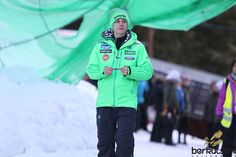 Ski Jumping, Trondheim, Ultimate Collection, Jumpers, Skiing, Competition, Rain Jacket, Windbreaker, Tops