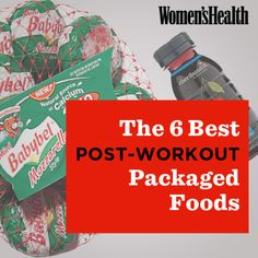 http://www.womenshealthmag.com/food/post-workout-packaged-foods?slide=1
