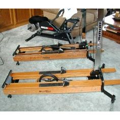 http://www.amazon.com/exec/obidos/ASIN/B001J0WKT4/pinsite-20 NordicTrack Pro Skier Ski Machine Best Price Free Shipping !!! OnLy NA$