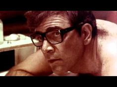 Alex Rocco, 'Godfather's' Cocky And Doomed Moe Greene, Dies At 79