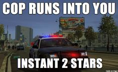 This is what I've always hated about ALL GTA games