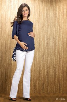 Blog de moda evangélica, dicas de moda, mulher virtuosa. Maternity Work Clothes, Clothes For Pregnant Women, Maternity Wear, Maternity Dresses, Maternity Fashion, Clothes For Women, Maternity Style, Pregnancy Wardrobe, Pregnancy Outfits