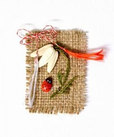 DSC_3610 Jute Crafts, Handmade Crafts, Diy And Crafts, Crafts For Kids, Paper Flowers Craft, Flower Crafts, International Craft, Mother's Day Activities, Yarn Dolls