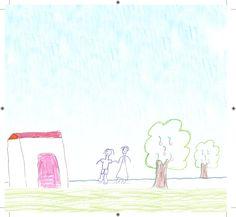 """Caderno do Educador - Volume 3  Produzido pela Oficina de Imagens e pela Visão Mundial, o Caderno do Educador apresenta a proposta metodológica """"Educomunicação e Participação de Crianças"""", que traz diretrizes para fortalecer e orientar o trabalho do educador na formação cidadã e participação de crianças. As oficinas podem ser desenvolvidas em escolas, espaços comunitários, projetos sociais e bibliotecas."""