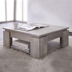 kommode tr ffeleichefarben wei pinterest l ndlich. Black Bedroom Furniture Sets. Home Design Ideas