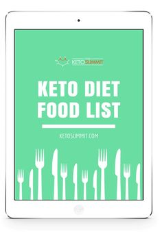 Is the Keto diet safe? Will it help you lose weight? What foods can you eat on a keto diet plan? Ketogenic Diet Food List, Ketogenic Desserts, Paleo Diet, Paleo Food, Diet Foods, Paleo Vegan, Chips Recipe, Keto Chicken, Chicken Bacon