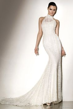 Google Image Result for http://women-clothes.org/wp-content/uploads/2012/04/Beautiful_wedding_dresses2.jpg