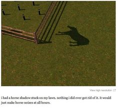 29 Times The Sims Went Horribly, Hilariously Wrong