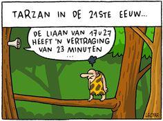 Strips | Fantas.nl - Page 2