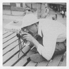 Yasujiro Ozu. - @yotsuya21- #webstagram