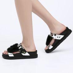 Женская обувь – Rendez-Vous.ru. Страница 9