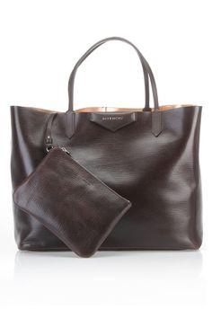 Givenchy Antigona Shopping Bag Givenchy Antigona 7252544ba658c