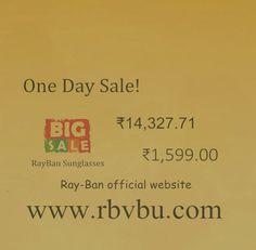 @desingh807 @dilipsh7695 @amitkumarbabu99733 @upendrasingh966 @ajay000000092019 @deepakkumarsingh846 @upendra.pratapsingh.33821 @shivsingh557 @gautamsingh269 @rahul3177singh @rakeshsingh768 @yogendra5399 @rahul747yadav @satyavish9324 One Day Sale, Company Logo, Website, Logos, A Logo, Legos