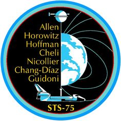 File:Sts-75-patch.png