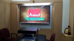 #3dglassesfreecontent#annimaion#Amul#sp3deffects#3dprojection#global3dcontentproducers#export#3dscreens#mumbai#
