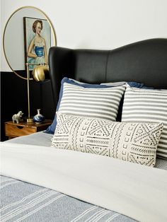 21 best transitional bedding images eclectic furniture tapestries rh pinterest com