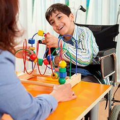 Brucaliffo Giochi & Giocotherapy soluzioni intelligenti per bambini con bisogni speciali: Cosa regalare ad un bambino con Paralisi Cerebrale...