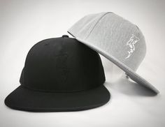 Since we are on a roll, check out our logo SnapBack design. Simple yet modern, Embroidered design on each hat. Check it out at www.oceanrebel.net. #new #hat #release #the #rebel #in #you #ocean #sea #hat #surf #fashion #style #modern #street #streetwear #stylish #love #your #life @flystreetlife @oceandrivemag @wakeboardingmag @saltandwatermagazine @alliancewake #sport #fitness #beastmode #hype #la #nyc #syd #tpa