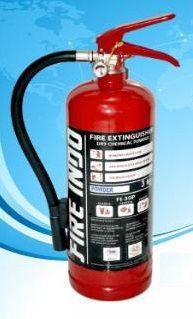 Jual Alat Pemadam Kebakaran Murah 3 kg dengan 10 Manfaat