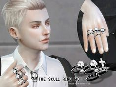 """The game sims mods, all for playing sims 4 """" page 4683 Sims 4 Cas, Sims Cc, Sims 4 Piercings, Play Sims 4, Sims 4 Cc Kids Clothing, Sims 4 Cc Shoes, Sims4 Clothes, Sims 4 Cc Makeup, Sims 4 Cc Skin"""