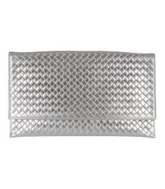 #Silver #Clutch #clean #coolhunt