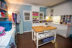 Image result for orphan black laundry room