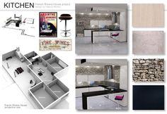 interior design presentation - Αναζήτηση Google